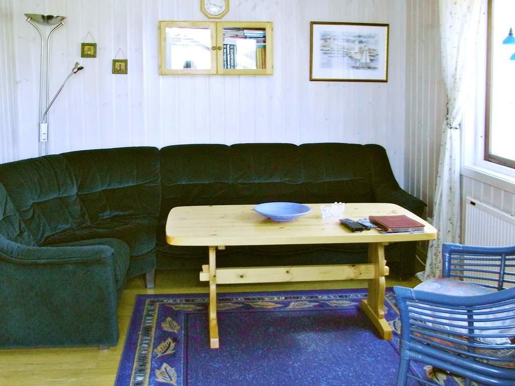 Zusatzbild Nr. 04 von Ferienhaus No. 29058 in Lysekil