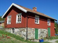 Ferienhaus in Varekil, Haus Nr. 29094 in Varekil - kleines Detailbild