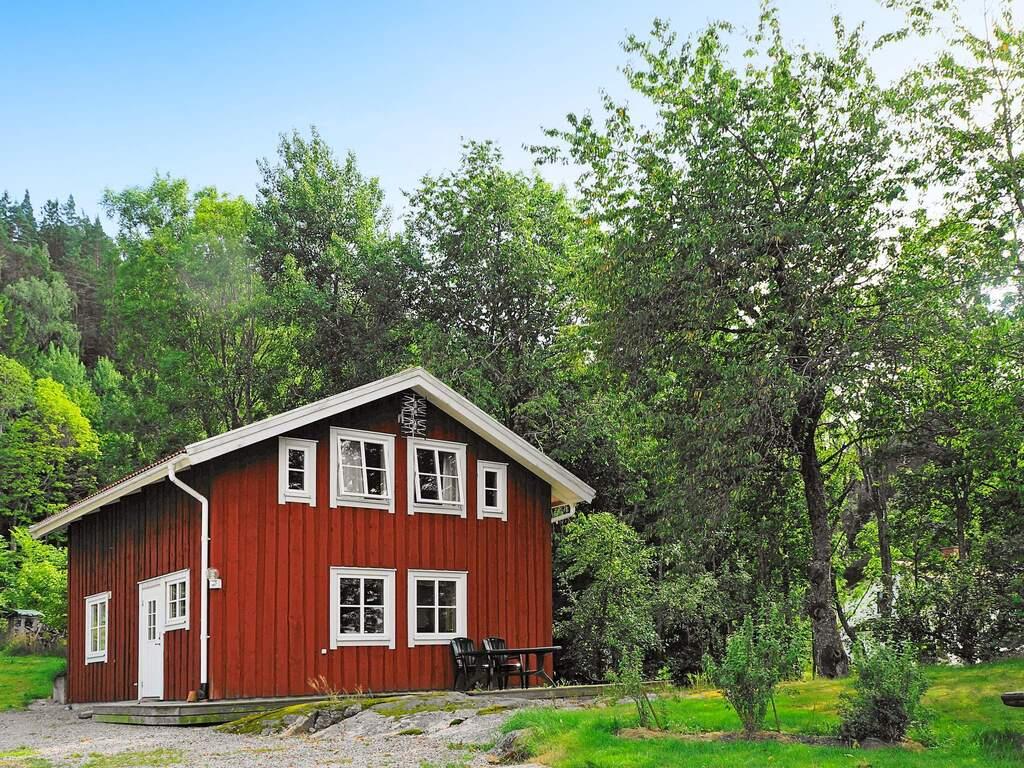 Detailbild von Ferienhaus No. 29237 in Uddevalla