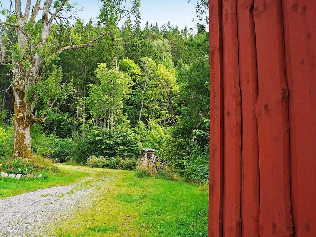 Umgebung von Ferienhaus No. 29237 in Uddevalla