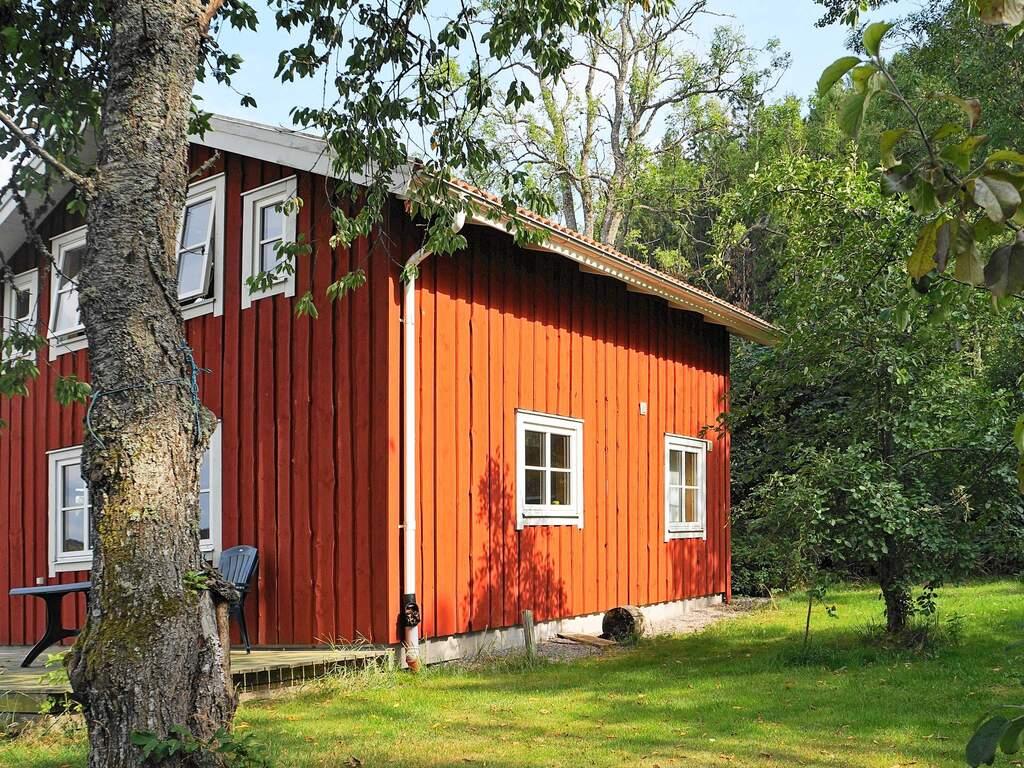 Zusatzbild Nr. 01 von Ferienhaus No. 29237 in Uddevalla