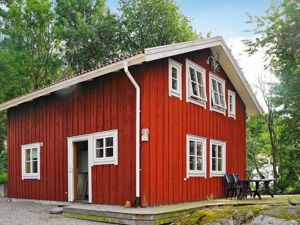 Zusatzbild Nr. 02 von Ferienhaus No. 29237 in Uddevalla