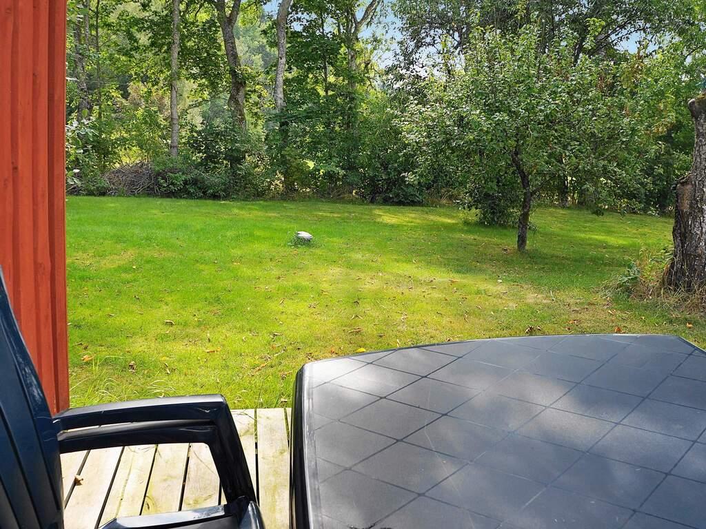 Zusatzbild Nr. 03 von Ferienhaus No. 29237 in Uddevalla