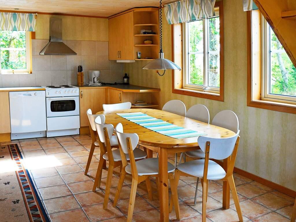Zusatzbild Nr. 04 von Ferienhaus No. 29237 in Uddevalla
