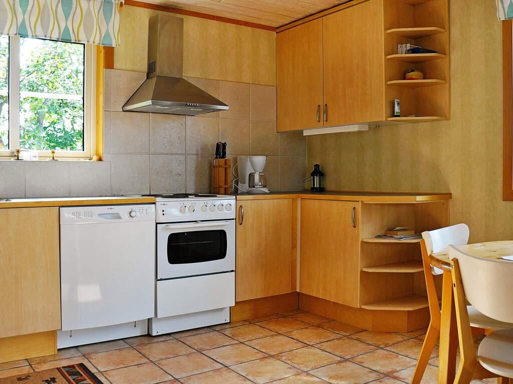 Zusatzbild Nr. 05 von Ferienhaus No. 29237 in Uddevalla