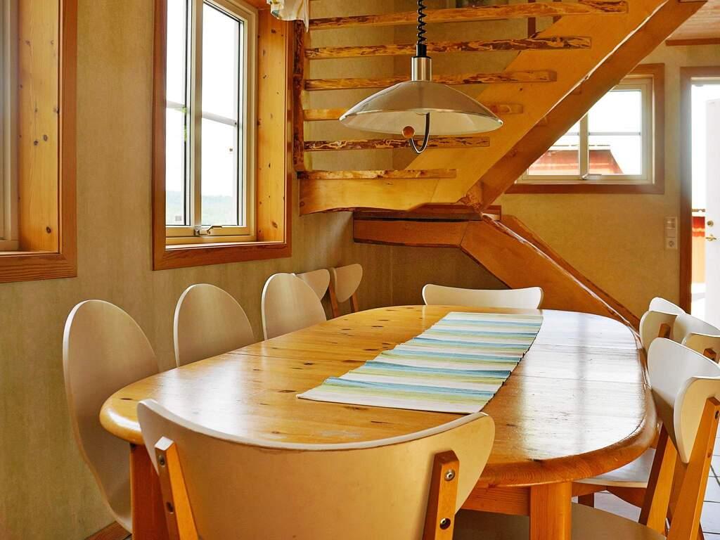 Zusatzbild Nr. 06 von Ferienhaus No. 29237 in Uddevalla