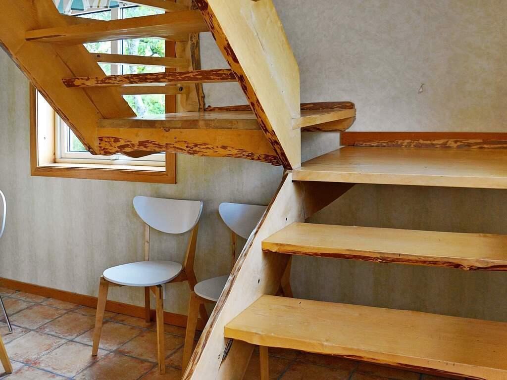 Zusatzbild Nr. 07 von Ferienhaus No. 29237 in Uddevalla