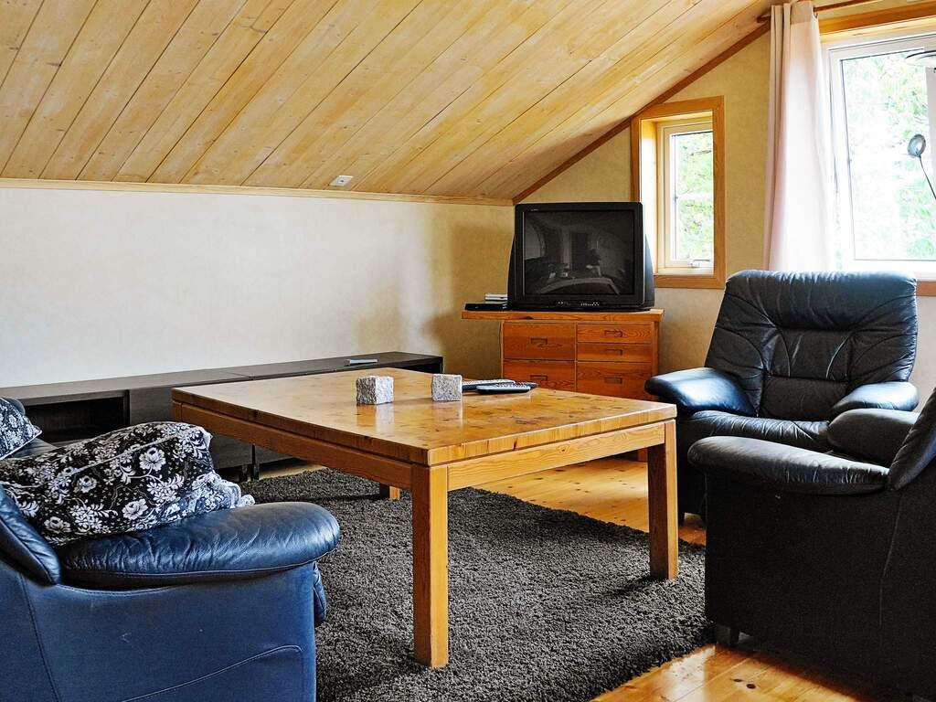 Zusatzbild Nr. 08 von Ferienhaus No. 29237 in Uddevalla
