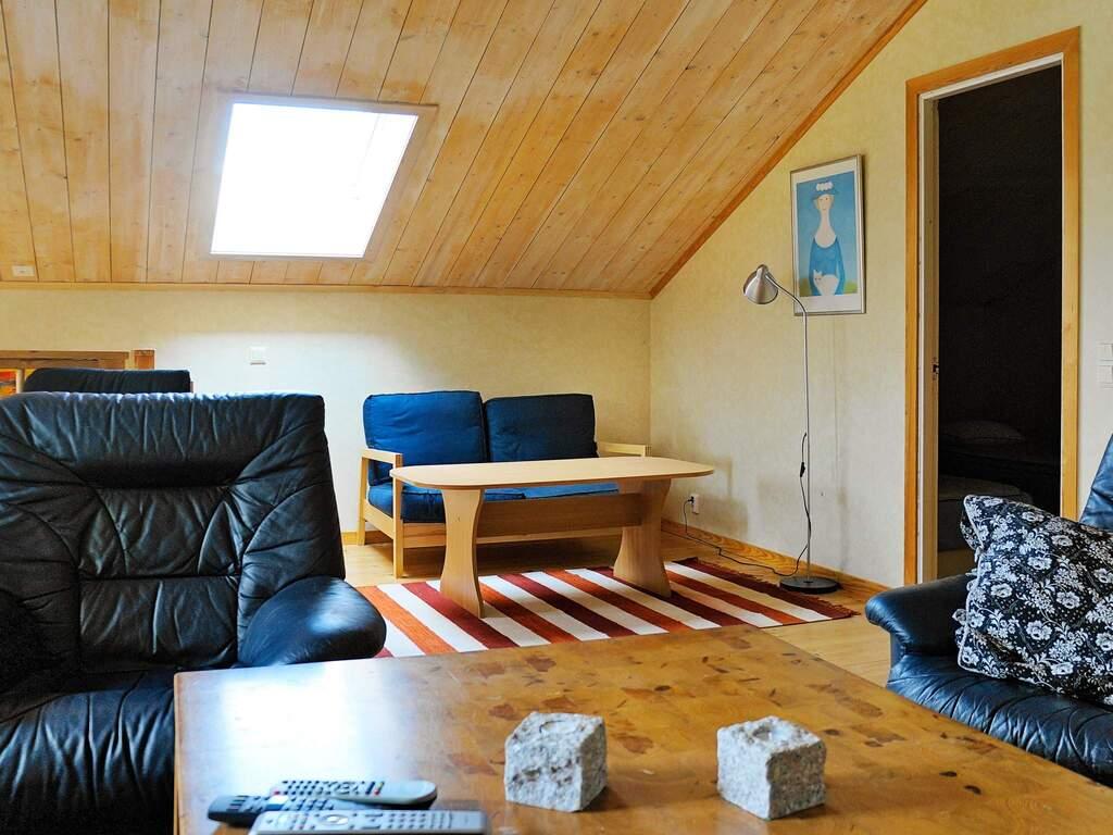 Zusatzbild Nr. 09 von Ferienhaus No. 29237 in Uddevalla