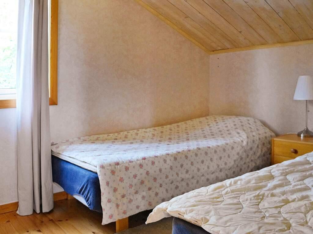 Zusatzbild Nr. 11 von Ferienhaus No. 29237 in Uddevalla