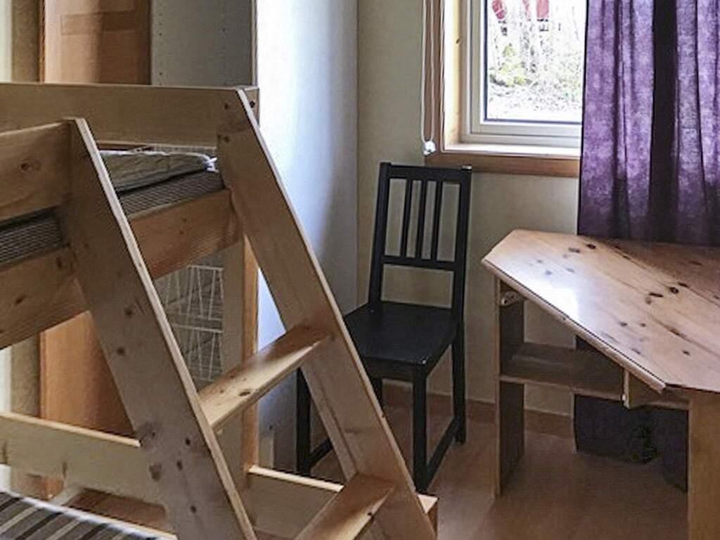 Zusatzbild Nr. 12 von Ferienhaus No. 29237 in Uddevalla