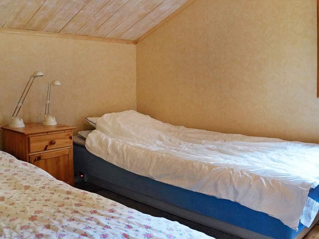 Zusatzbild Nr. 13 von Ferienhaus No. 29237 in Uddevalla