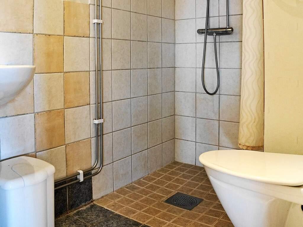 Zusatzbild Nr. 14 von Ferienhaus No. 29237 in Uddevalla