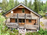 Ferienhaus in Sälen, Haus Nr. 29834 in Sälen - kleines Detailbild