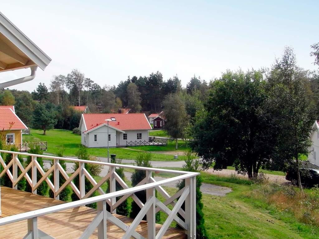 Umgebung von Ferienhaus No. 29900 in Fjällbacka