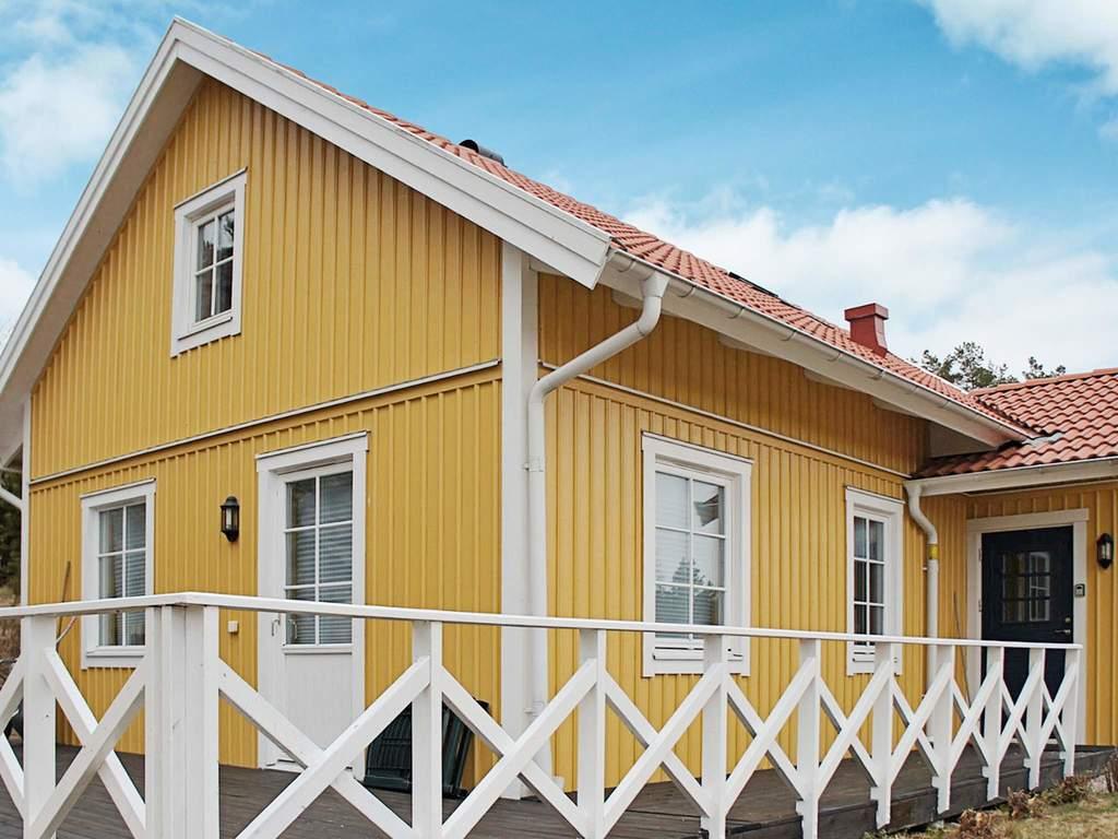 Zusatzbild Nr. 01 von Ferienhaus No. 29900 in Fjällbacka