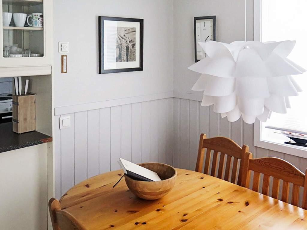 Zusatzbild Nr. 04 von Ferienhaus No. 29900 in Fjällbacka