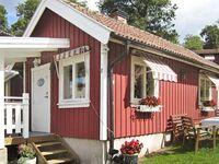 Ferienhaus No. 30338 in Kungälv in Kungälv - kleines Detailbild