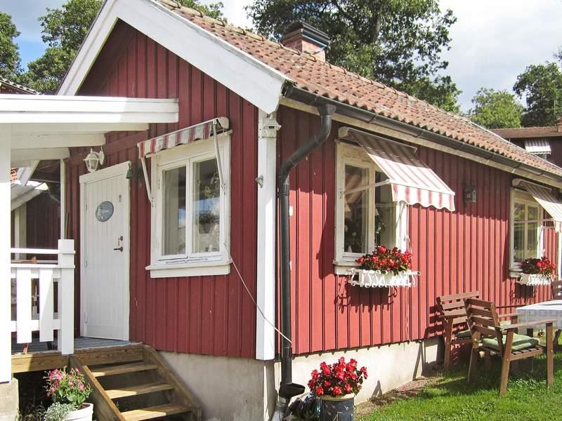 Detailbild von Ferienhaus No. 30338 in Kung�lv