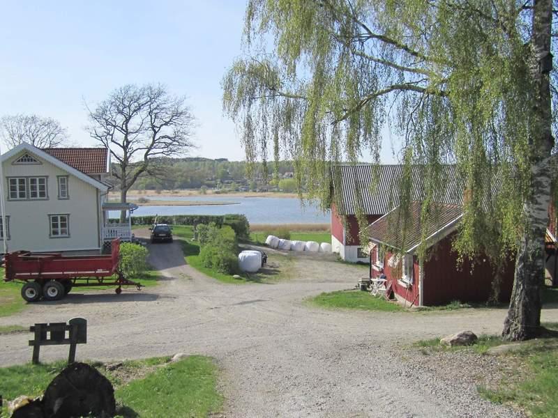 Umgebung von Ferienhaus No. 30338 in Kung�lv