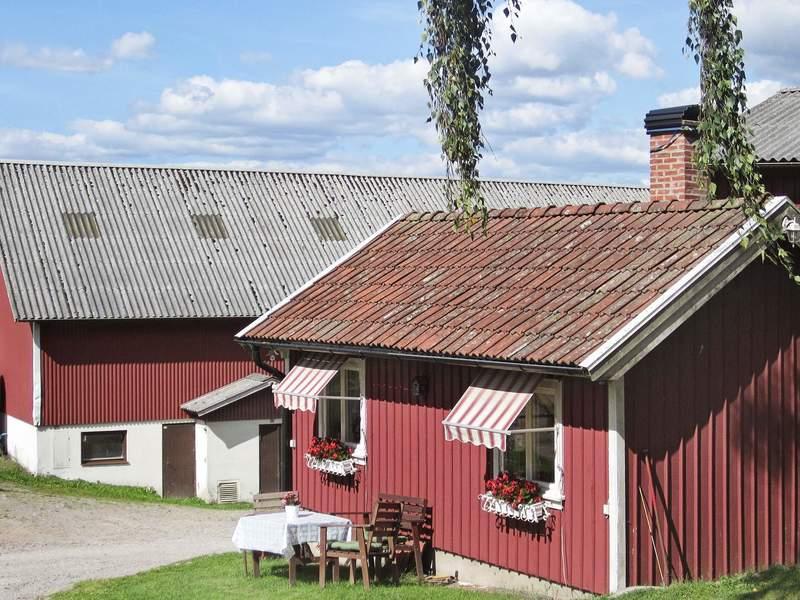 Zusatzbild Nr. 01 von Ferienhaus No. 30338 in Kung�lv