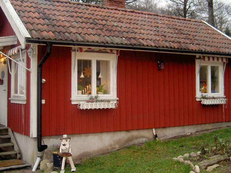 Zusatzbild Nr. 02 von Ferienhaus No. 30338 in Kung�lv