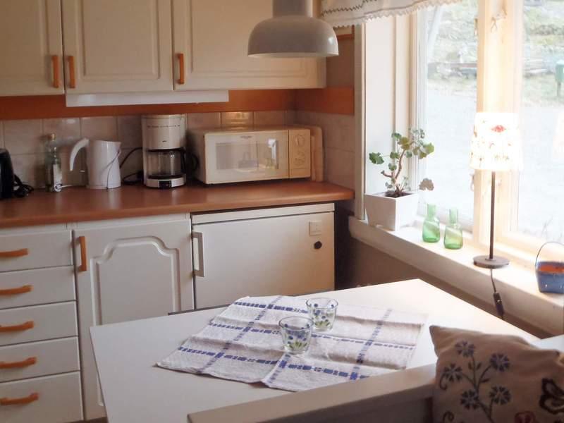 Zusatzbild Nr. 04 von Ferienhaus No. 30338 in Kung�lv