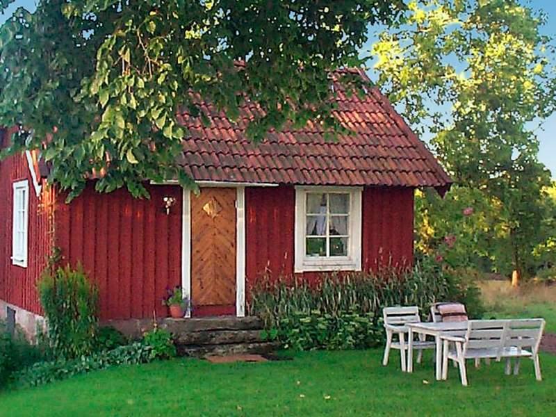 Detailbild von Ferienhaus No. 30344 in Vesterlanda