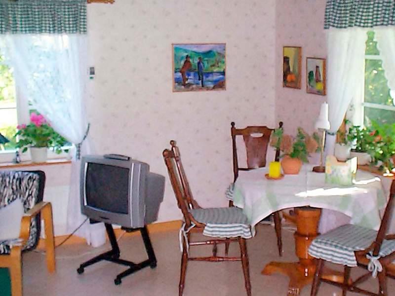 Zusatzbild Nr. 01 von Ferienhaus No. 30344 in Vesterlanda