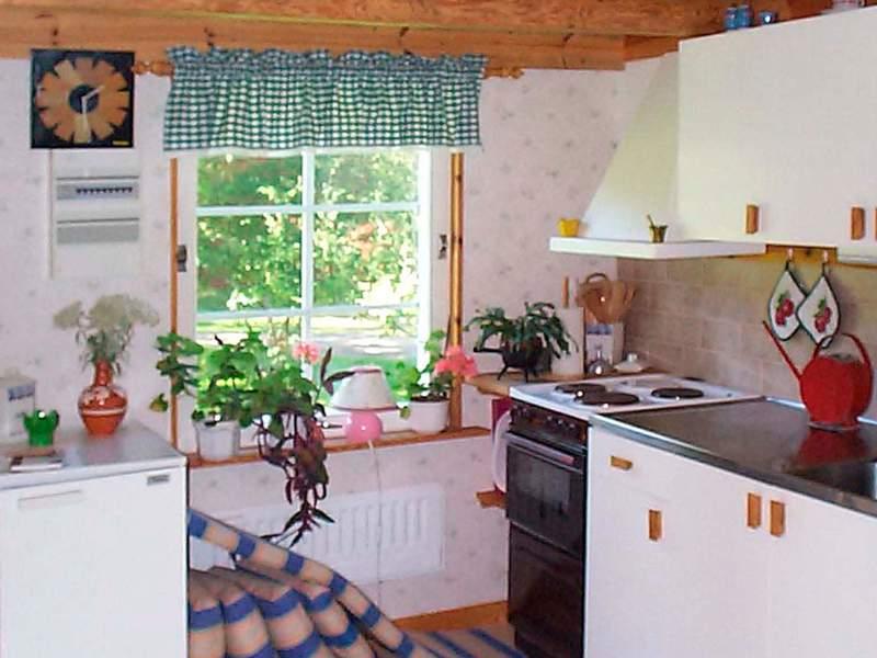 Zusatzbild Nr. 02 von Ferienhaus No. 30344 in Vesterlanda