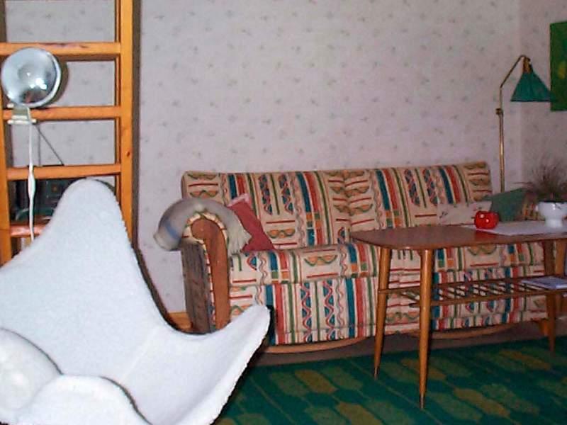 Zusatzbild Nr. 03 von Ferienhaus No. 30344 in Vesterlanda