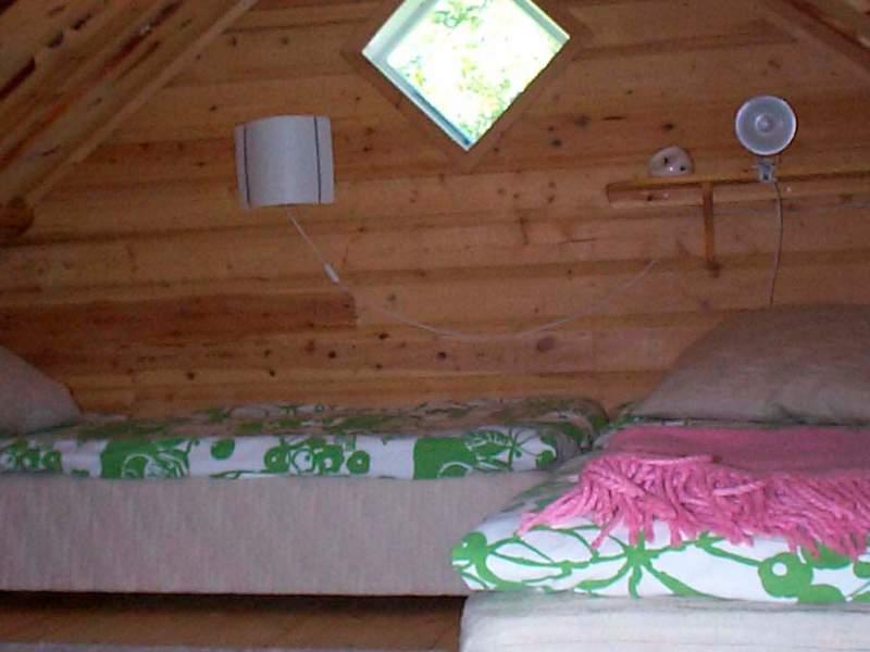 Zusatzbild Nr. 04 von Ferienhaus No. 30344 in Vesterlanda