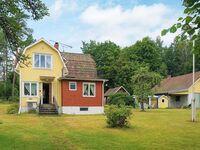 Ferienhaus in Brålanda, Haus Nr. 30405 in Brålanda - kleines Detailbild