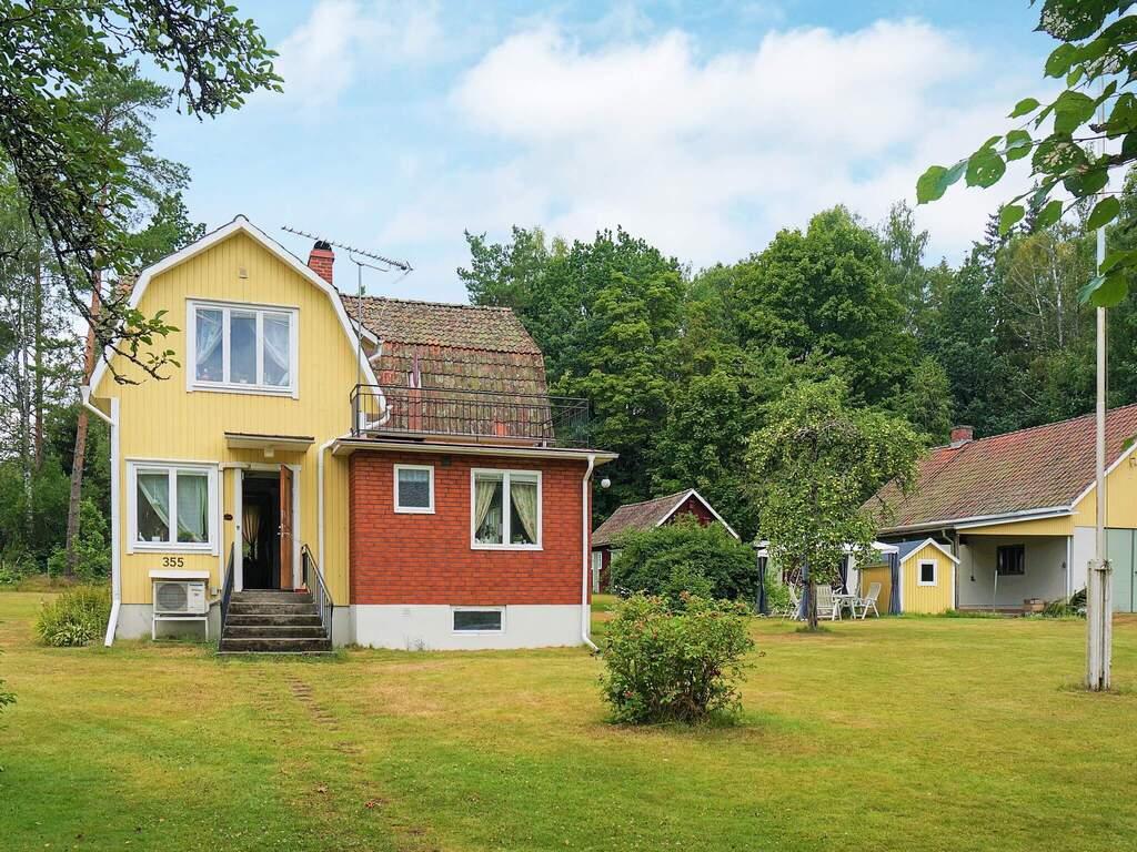 Detailbild von Ferienhaus No. 30405 in Brålanda