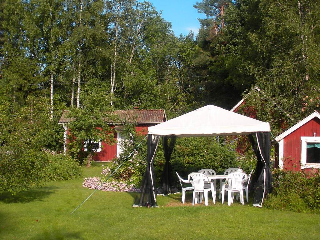 Umgebung von Ferienhaus No. 30405 in Brålanda