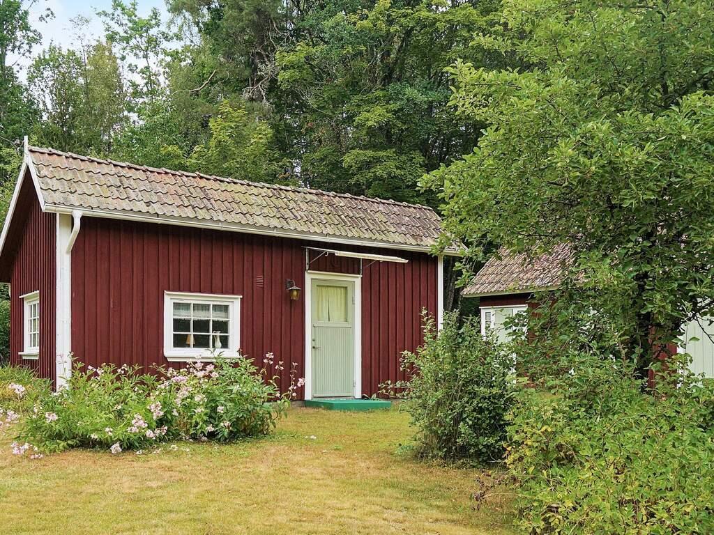 Zusatzbild Nr. 02 von Ferienhaus No. 30405 in Brålanda