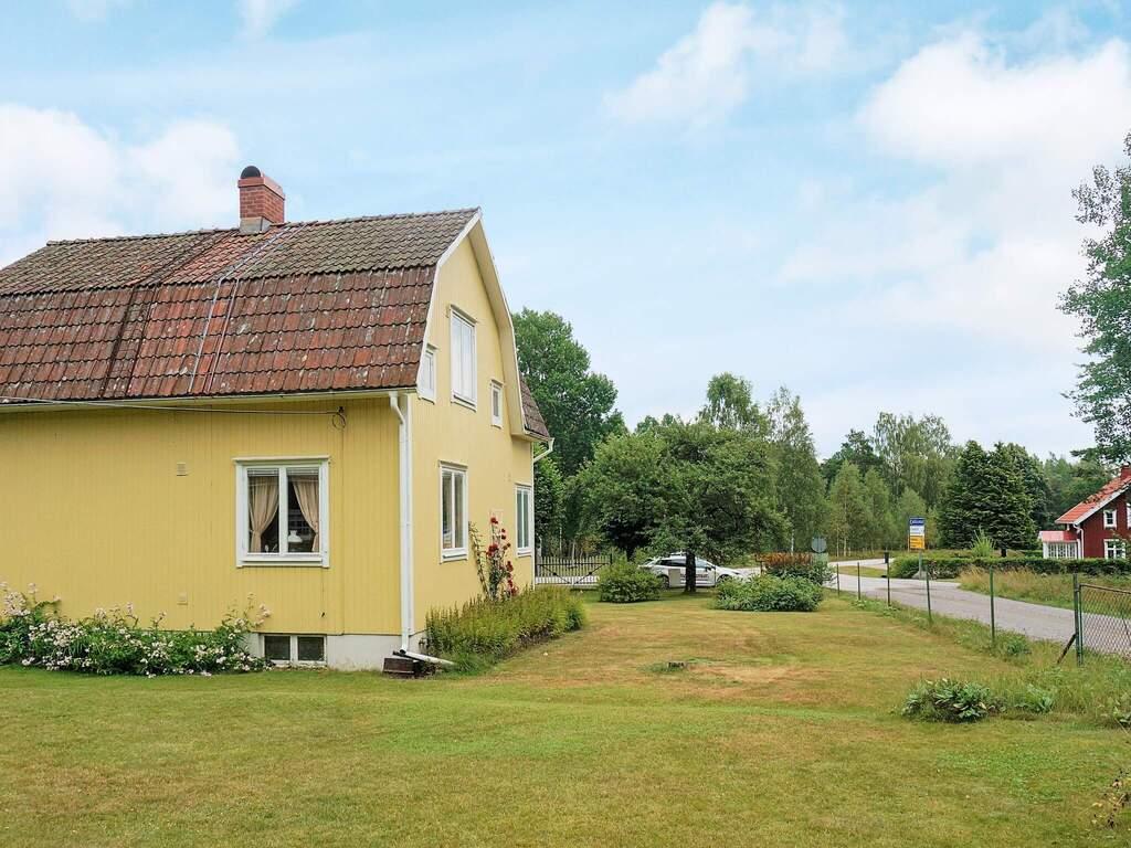 Zusatzbild Nr. 03 von Ferienhaus No. 30405 in Brålanda