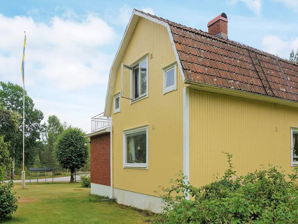 Zusatzbild Nr. 04 von Ferienhaus No. 30405 in Brålanda