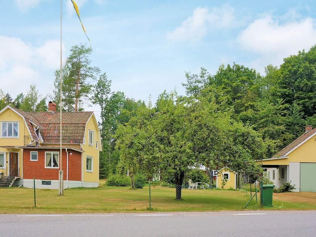 Zusatzbild Nr. 05 von Ferienhaus No. 30405 in Brålanda