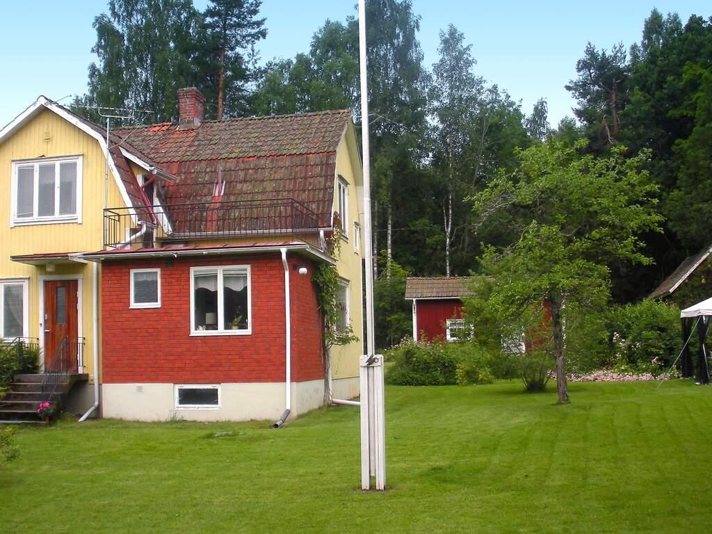 Zusatzbild Nr. 07 von Ferienhaus No. 30405 in Brålanda