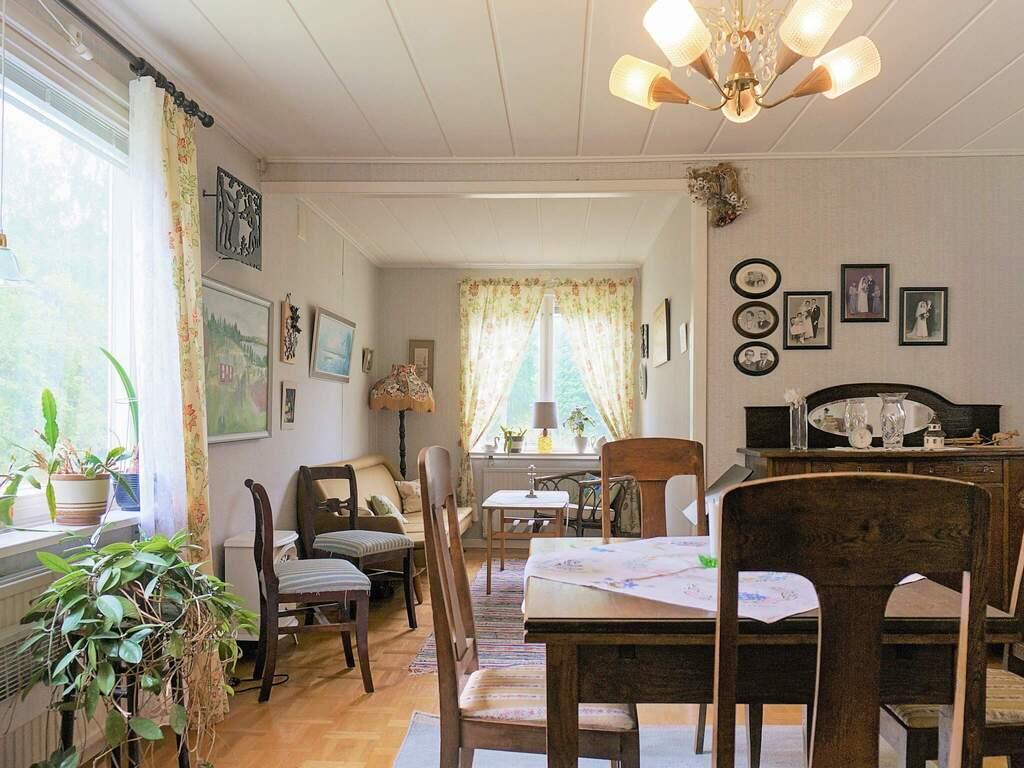 Zusatzbild Nr. 08 von Ferienhaus No. 30405 in Brålanda