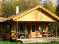 Ferienhaus No. 30501 in Norrtälje in Norrtälje - kleines Detailbild