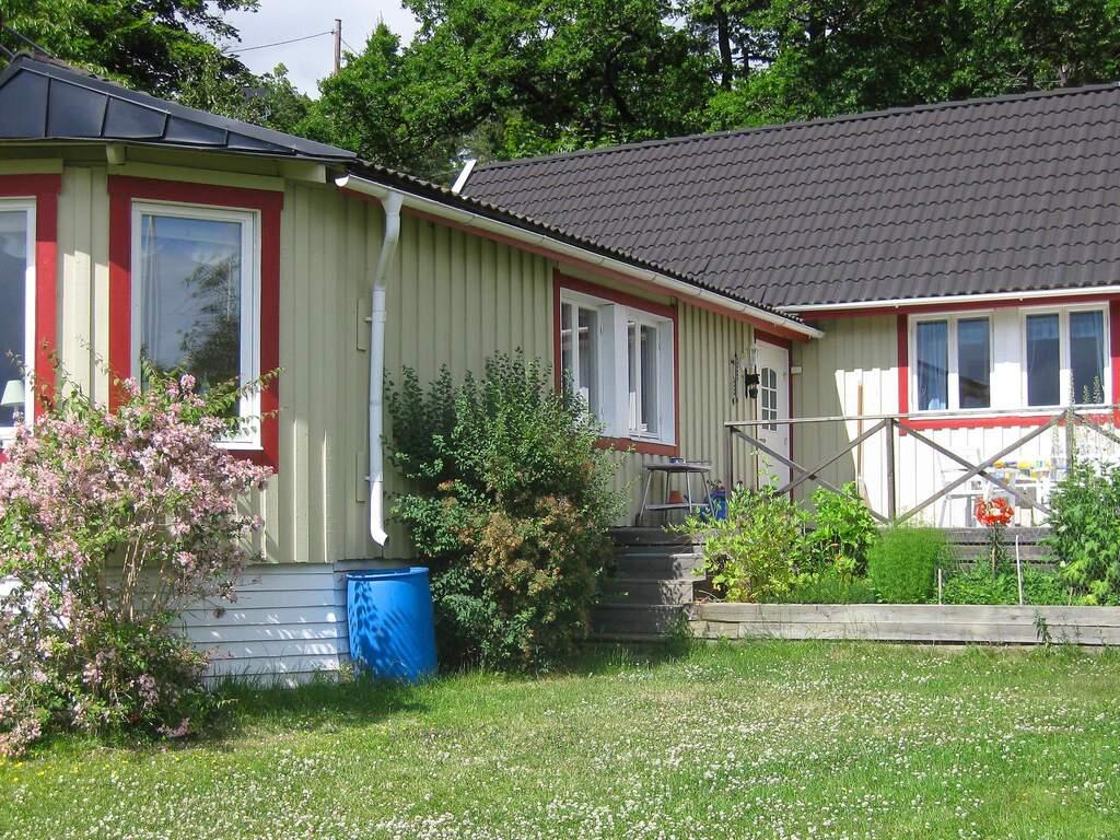 Detailbild von Ferienhaus No. 30738 in Skå
