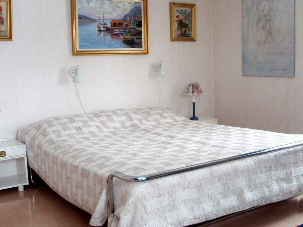 Zusatzbild Nr. 02 von Ferienhaus No. 30738 in Skå