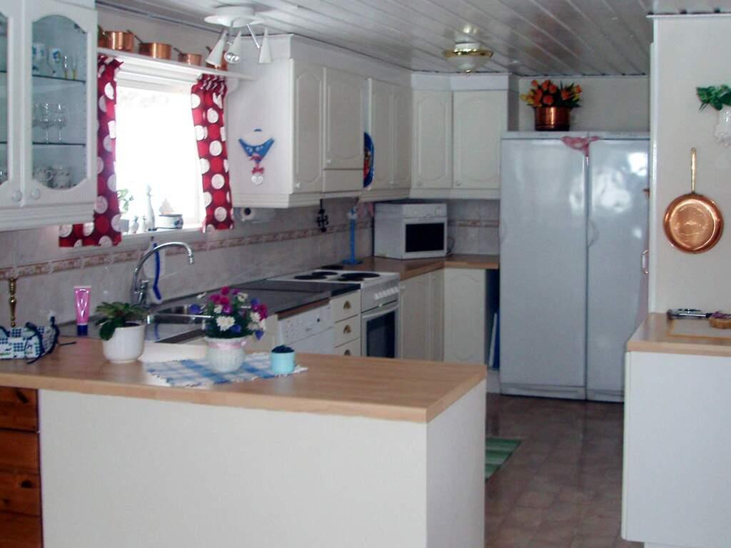 Zusatzbild Nr. 03 von Ferienhaus No. 30738 in Skå