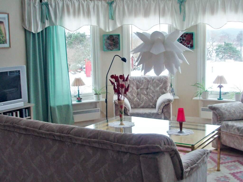 Zusatzbild Nr. 05 von Ferienhaus No. 30738 in Skå