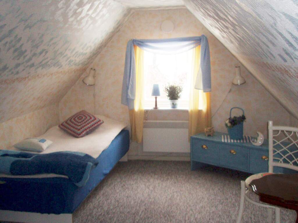 Zusatzbild Nr. 08 von Ferienhaus No. 30738 in Skå