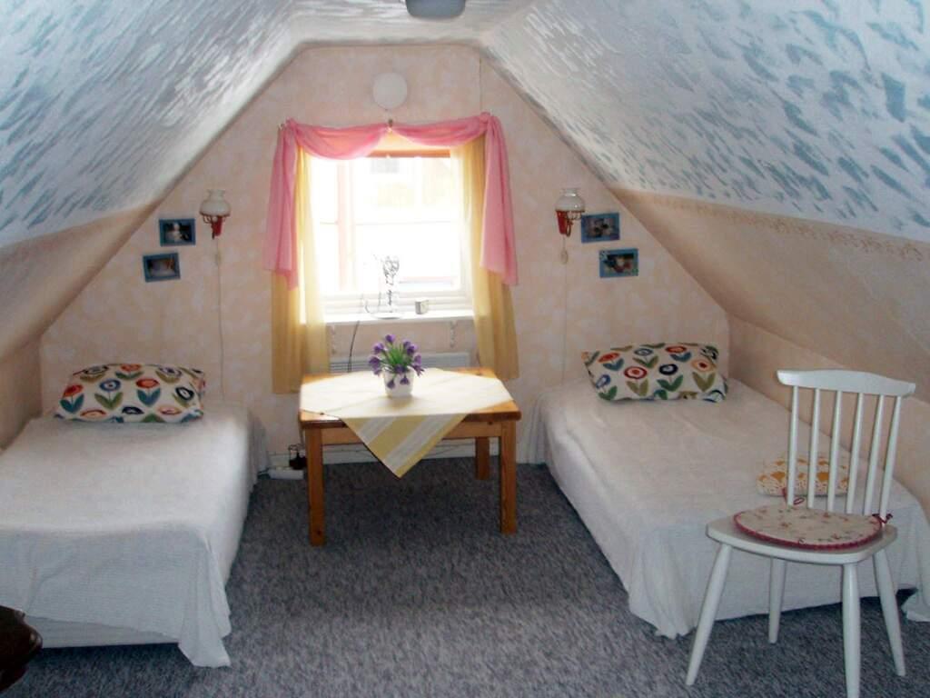 Zusatzbild Nr. 09 von Ferienhaus No. 30738 in Skå