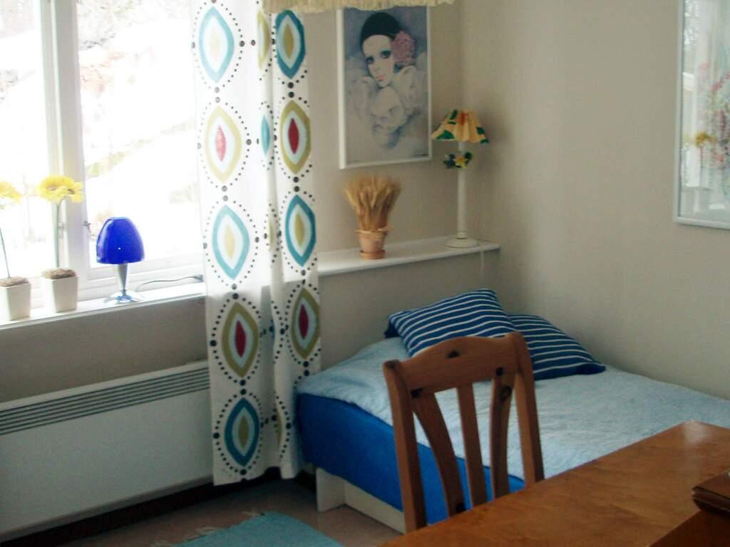 Zusatzbild Nr. 10 von Ferienhaus No. 30738 in Skå
