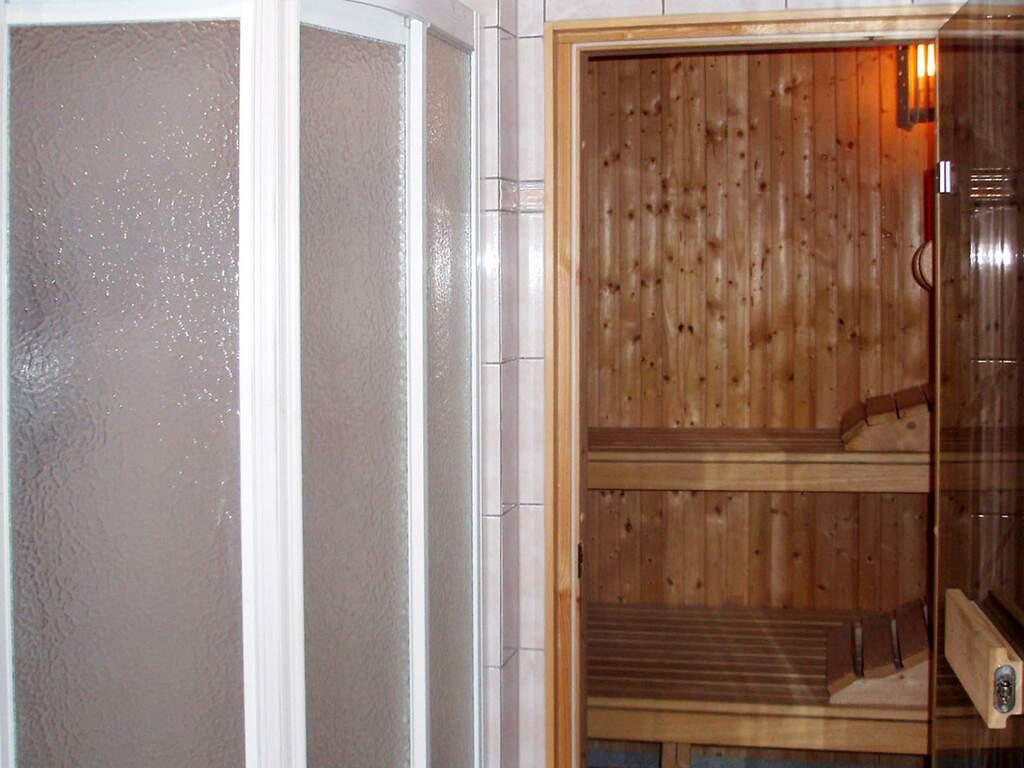 Zusatzbild Nr. 11 von Ferienhaus No. 30738 in Skå